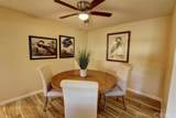 8777 Coral Springs Court - Photo 17