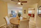 8777 Coral Springs Court - Photo 18
