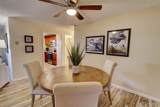 8777 Coral Springs Court - Photo 19