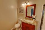 8777 Coral Springs Court - Photo 23
