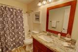 8777 Coral Springs Court - Photo 25