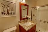 8777 Coral Springs Court - Photo 27