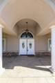 1024 Bryant Court - Photo 3