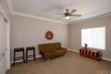 1024 Bryant Court - Photo 34