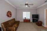 1024 Bryant Court - Photo 35