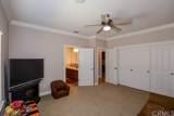 1024 Bryant Court - Photo 36