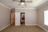 1024 Bryant Court - Photo 41