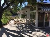 6316 Paseo Canyon Drive - Photo 13