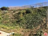 6316 Paseo Canyon Drive - Photo 10