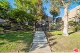 1569 Jefferson Boulevard - Photo 1