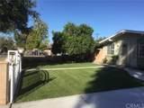 5447 Sunnyside Drive - Photo 1