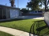 5447 Sunnyside Drive - Photo 2