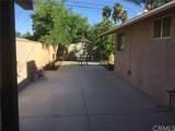 5447 Sunnyside Drive - Photo 15