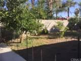 5447 Sunnyside Drive - Photo 18