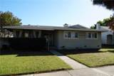 17056 San Fernando Mission Boulevard - Photo 2
