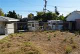 17056 San Fernando Mission Boulevard - Photo 14