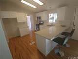 25412 Browca Street - Photo 5