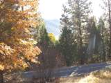 3167 Diamond Mountain Road - Photo 1