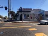 916 Fickett Street - Photo 2