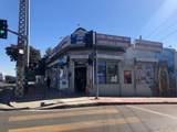 916 Fickett Street - Photo 3