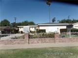 528 Wilson Street - Photo 1