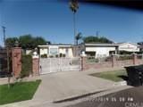 528 Wilson Street - Photo 2