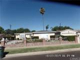 528 Wilson Street - Photo 3