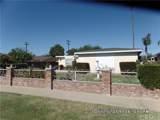 528 Wilson Street - Photo 4