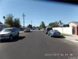 528 Wilson Street - Photo 7