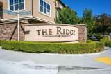 114 Aliso Ridge Loop - Photo 27