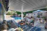 2032 Santa Anita Avenue - Photo 35
