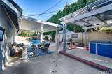 2032 Santa Anita Avenue - Photo 40