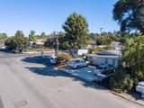 327 Orange Avenue - Photo 15