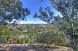 3068 Via Loma - Photo 24