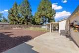 2742 Leatherwood Court - Photo 26