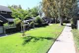 8871 Knollwood - Photo 44