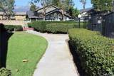 8871 Knollwood - Photo 45