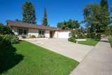 5745 Valencia Drive - Photo 2