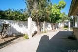 5745 Valencia Drive - Photo 19