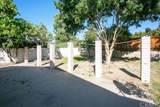 5745 Valencia Drive - Photo 21