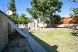 5745 Valencia Drive - Photo 24