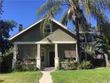 1729 San Antonio Avenue - Photo 3