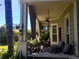 1729 San Antonio Avenue - Photo 5