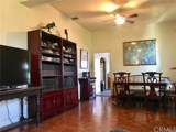1729 San Antonio Avenue - Photo 10