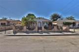 11526 Walnut Street - Photo 2