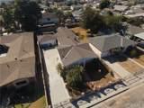 11526 Walnut Street - Photo 22