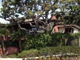 58 Lagunita Drive - Photo 17