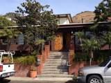 58 Lagunita Drive - Photo 27