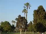 192 Rancho Adolfo Drive - Photo 24