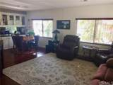192 Rancho Adolfo Drive - Photo 5